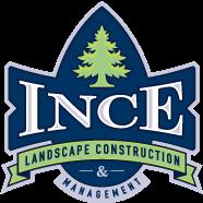 INCE Landscape