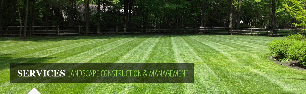 landscape services in garwood nj 07027 at ince landscape construction